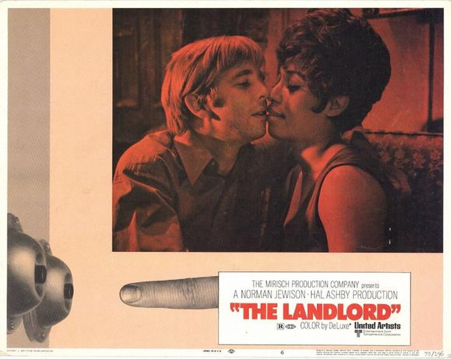 the landlord and miss gee similarities The similarities between each christopher fairbank, neil fitzmaurice, robbie gee, julian sands, jill what's currently popular on so it goes.