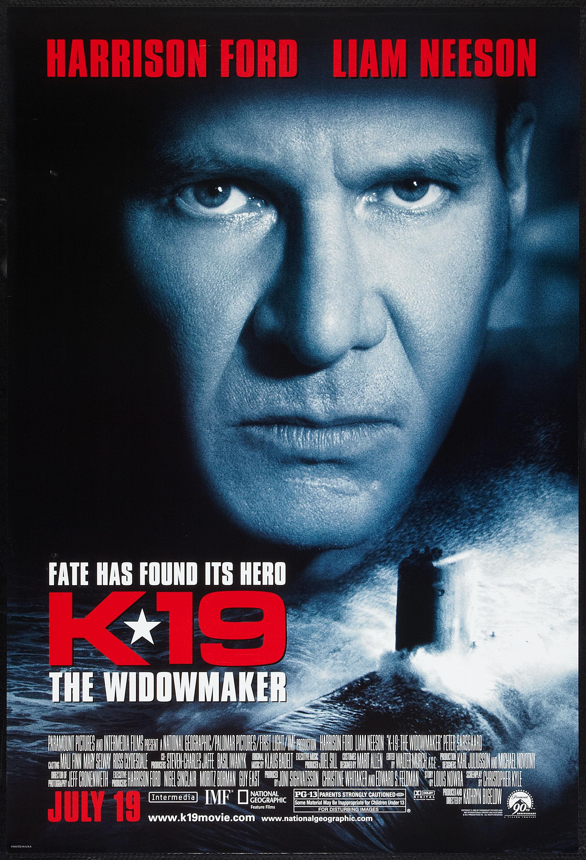 Una Pagina de Cine 2002 K-19 The widowmaker (ing) (adv) 01.jpg