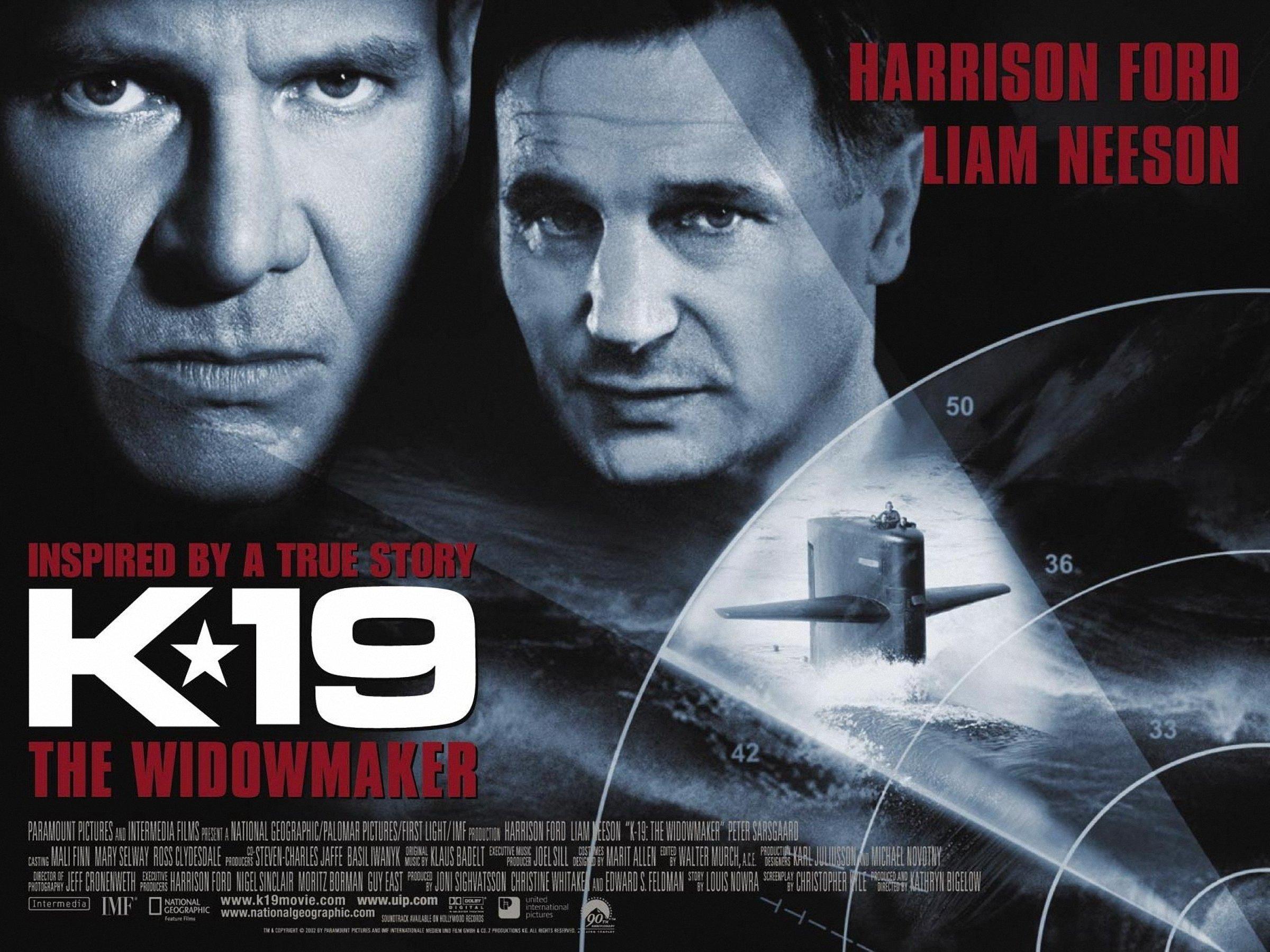 Una Pagina de Cine 2002 K-19 The widowmaker (ing) (hs).jpg