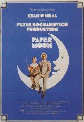1972 Paper moon - Luna de papel (ale) 01.jpg