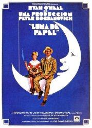 1972 Paper moon - Luna de papel (esp) 01.jpg