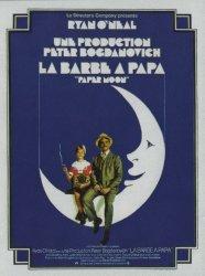 1972 Paper moon - Luna de papel (fra) 01.jpg