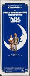 1972 Paper moon - Luna de papel (ing) (i).jpg
