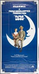 1972 Paper moon - Luna de papel (ing) (ts).jpg