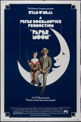 1972 Paper moon - Luna de papel (ing) 01.jpg