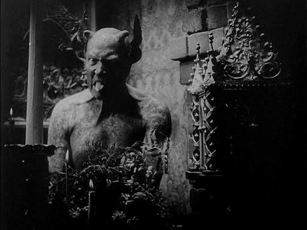 Salem Witch Trials Articles