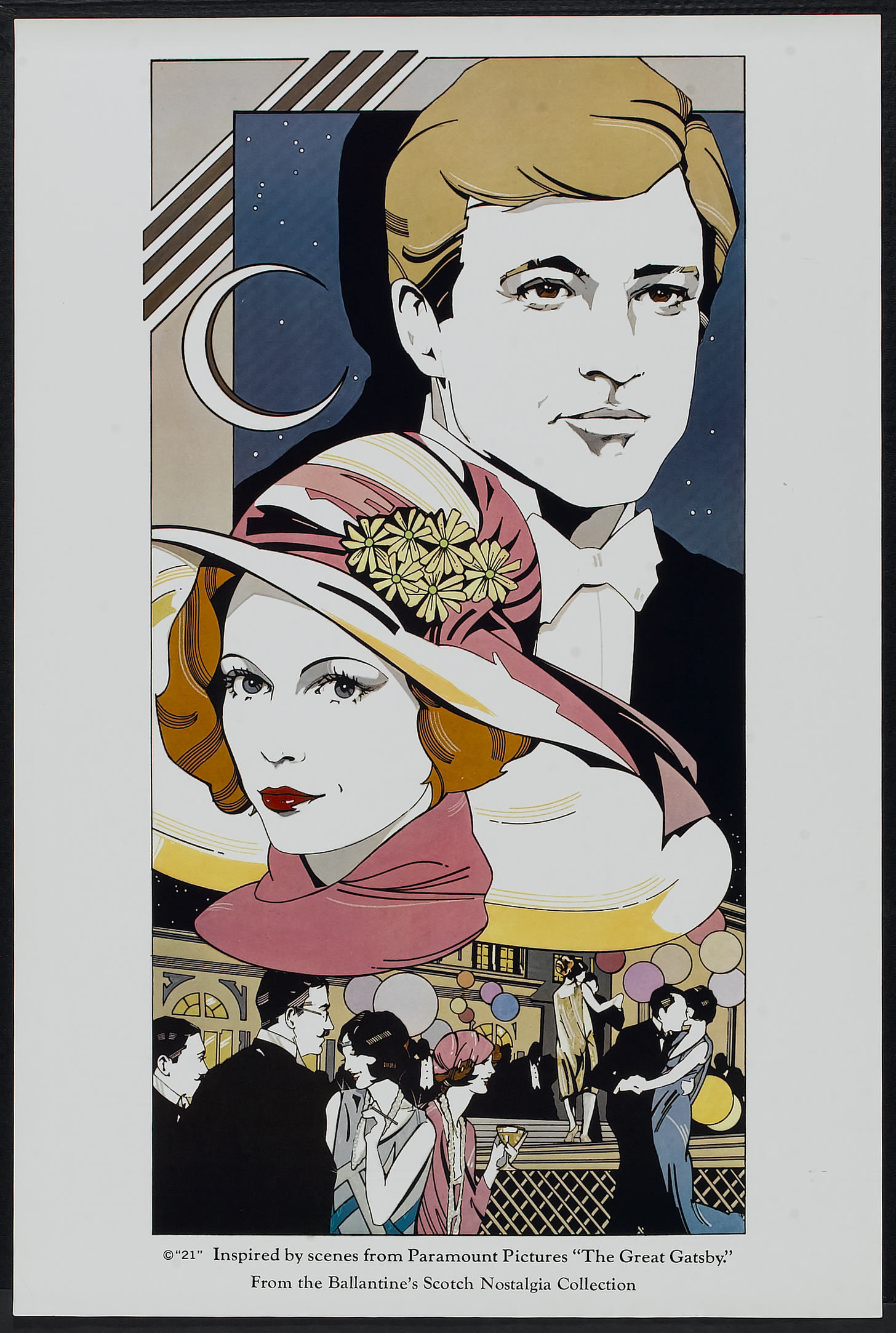 the mysterious gatsby in the great gatsby The great gatsby (2013 film) questions and answers the question and answer section for the great gatsby (2013 film) is a great resource to ask questions, find answers, and discuss the novel.