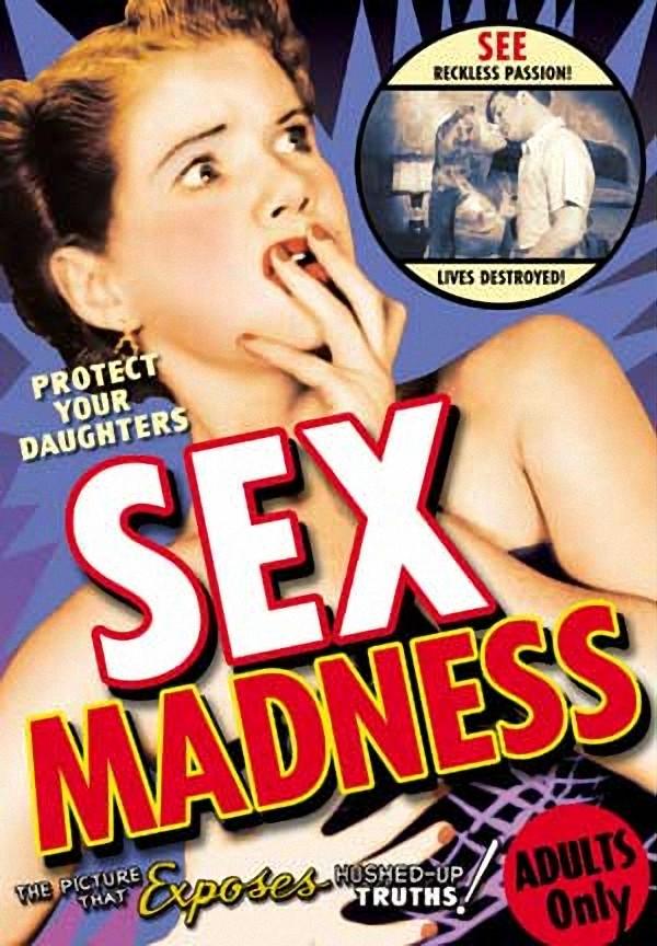 kino-seks-do-sumasshestviya