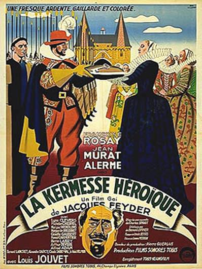 La kermesse heroica  (película completa) 1935%20La%20kermesse%20heroique%20-%20La%20kermesse%20heroica%20%28fra%29%20044