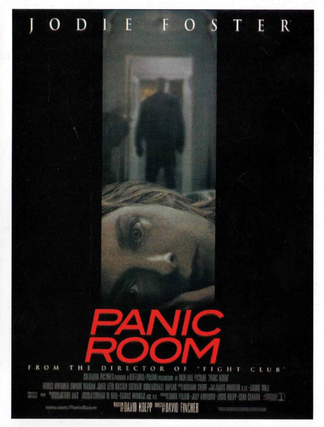 The Room Movie