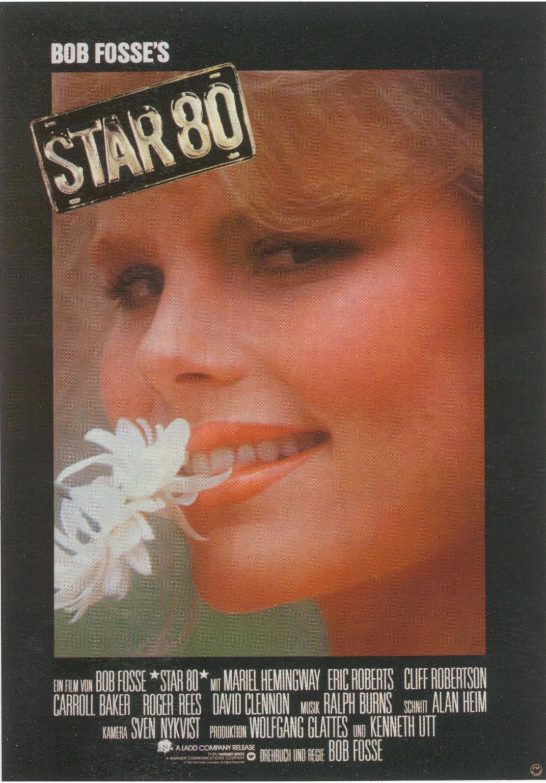 http://www.c1n3.org/f/fosse01b/Images/1983%20Star%2080%20(ale).jpg