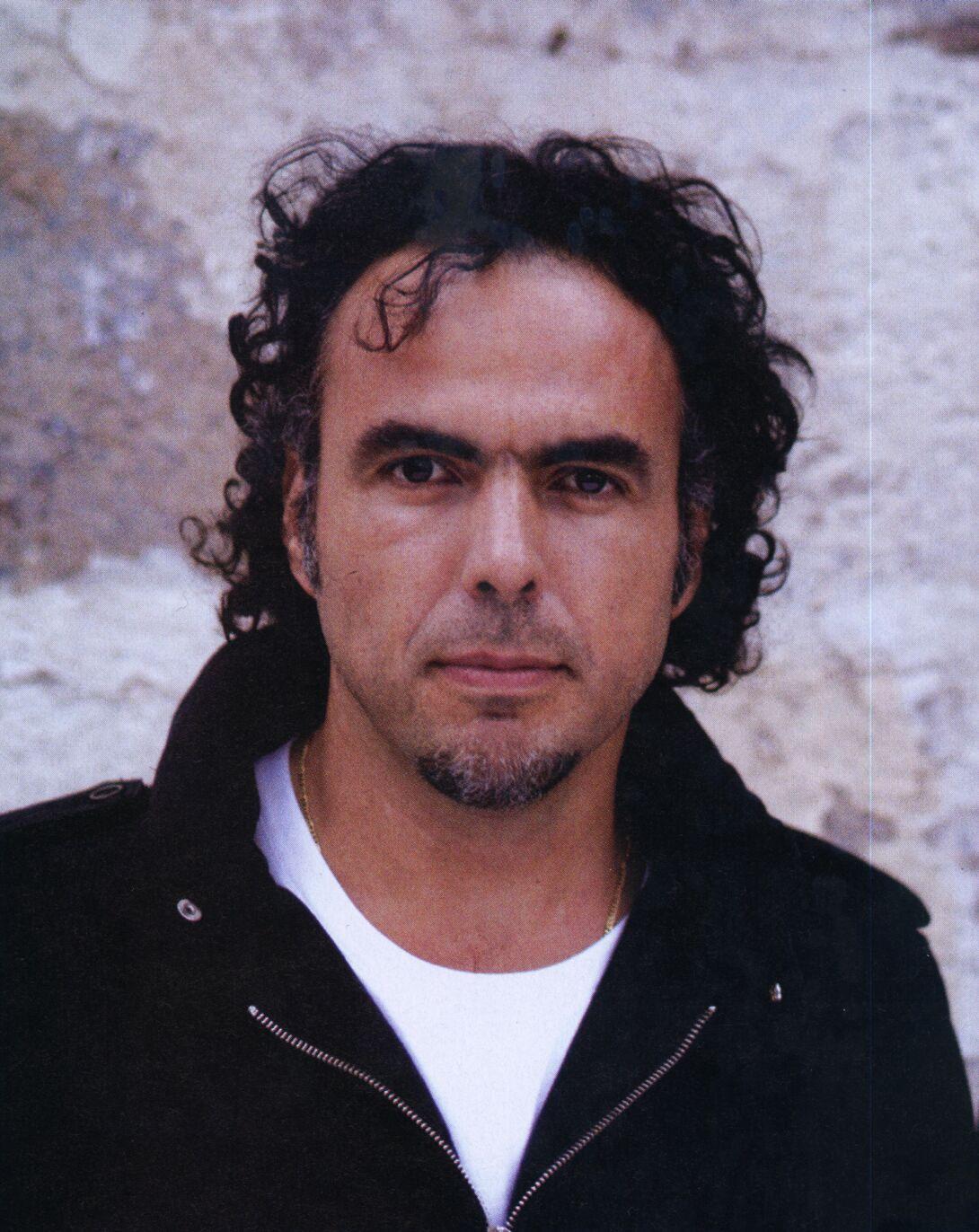 Alejandro Gonzalez Inarritu 01.jpg