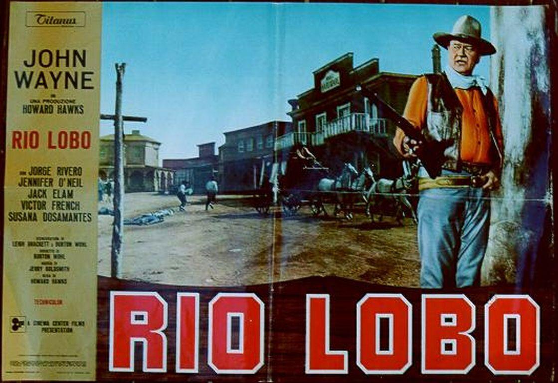 Rio lobo 1970 descargar messenger