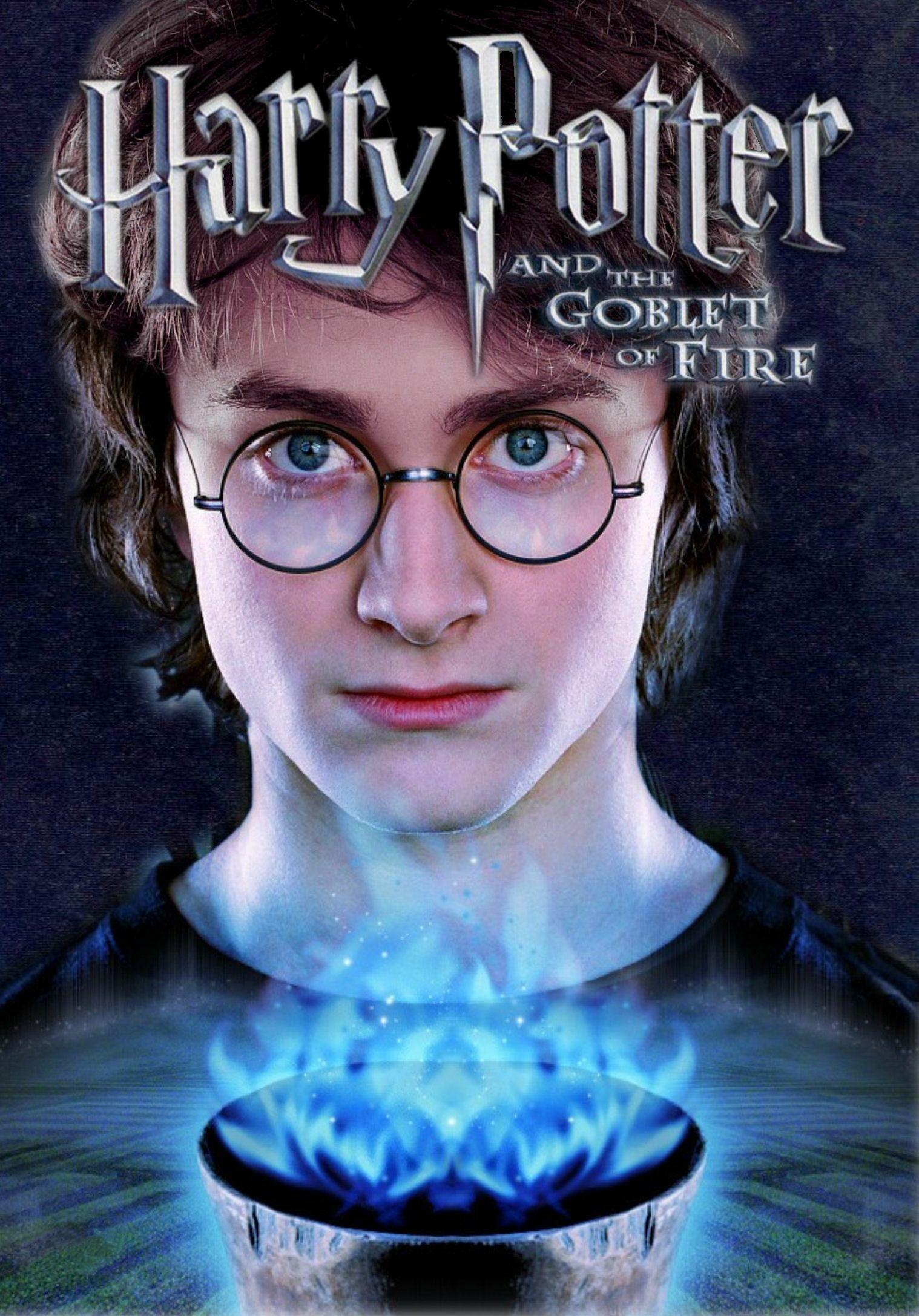 Гарри Поттер 1,2,3,4,5,6 (все части) смотреть онлайн бесплатно