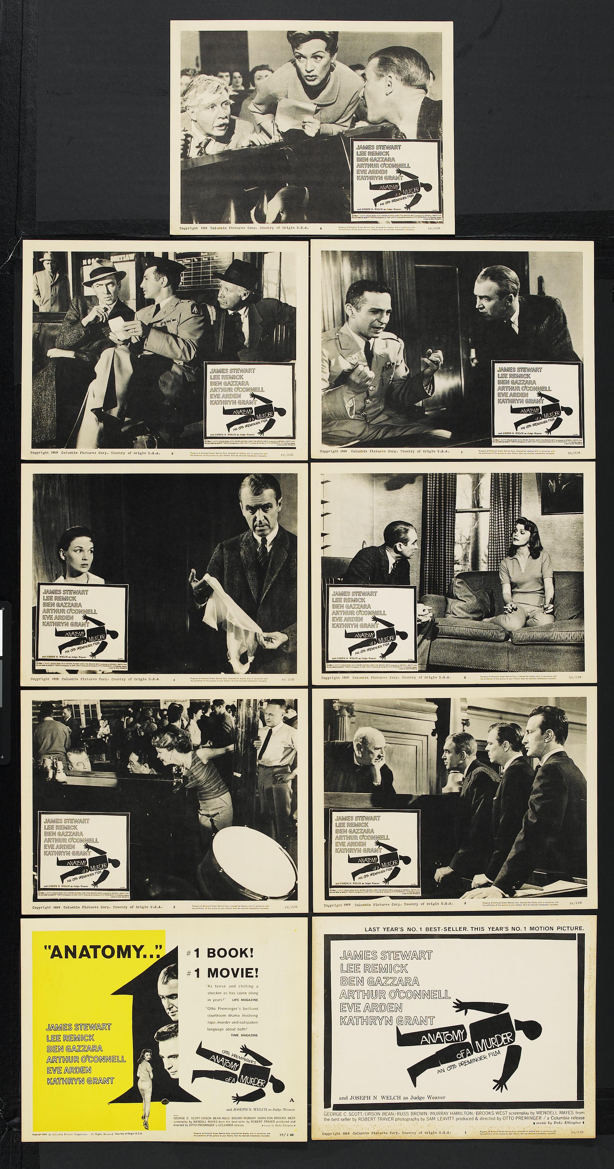 Una Pagina de Cine 1959 Anatomia de un asesinato (ing) (lc).jpg
