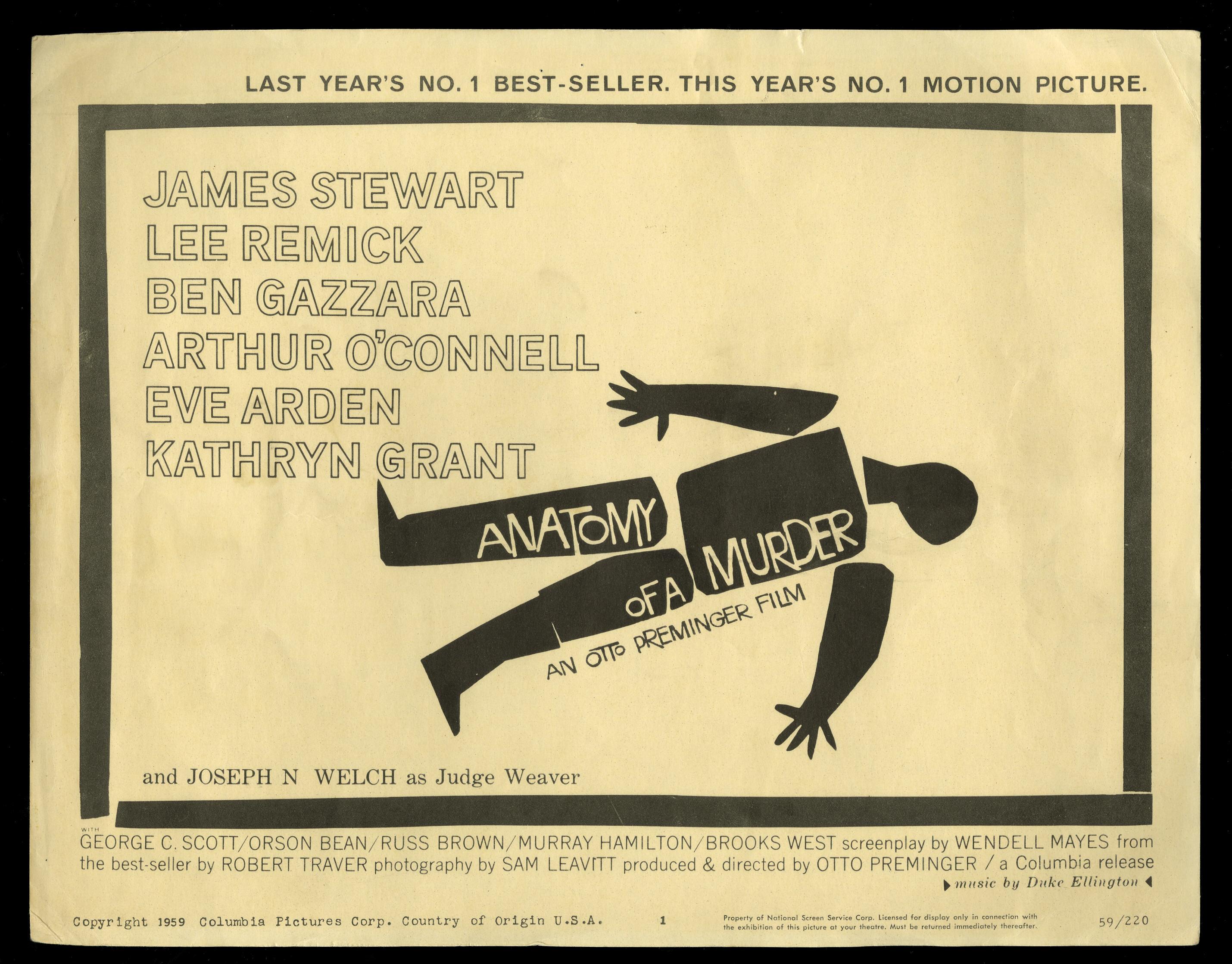 Una Pagina de Cine 1959 Anatomia de un asesinato (ing) 03.jpg