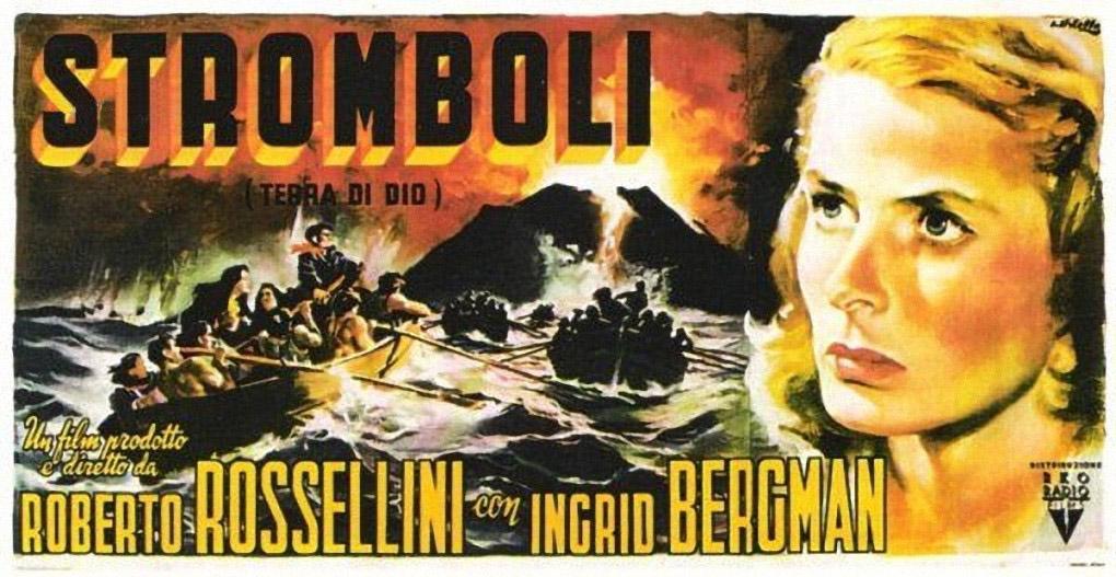 Stromboli  Rober...C1n3