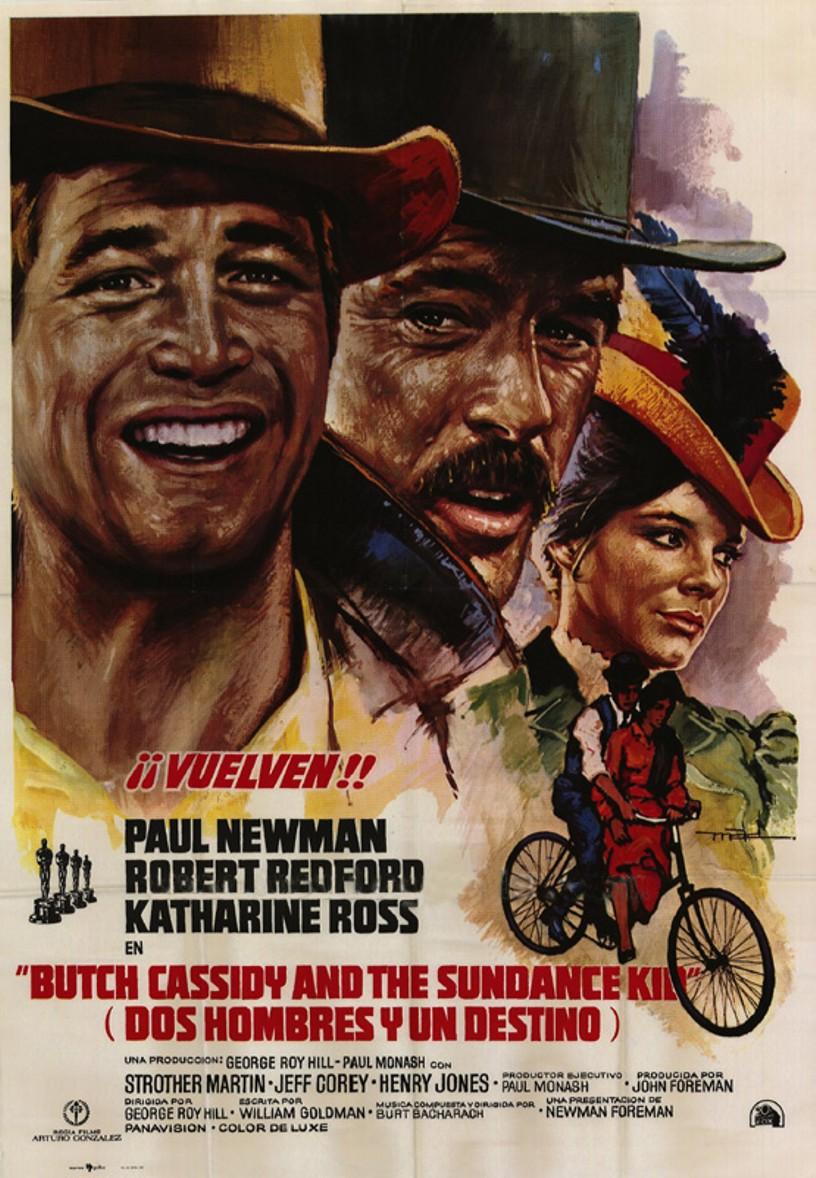 Una Pagina de Cine 1969 Dos hombres y un destino (esp).jpg