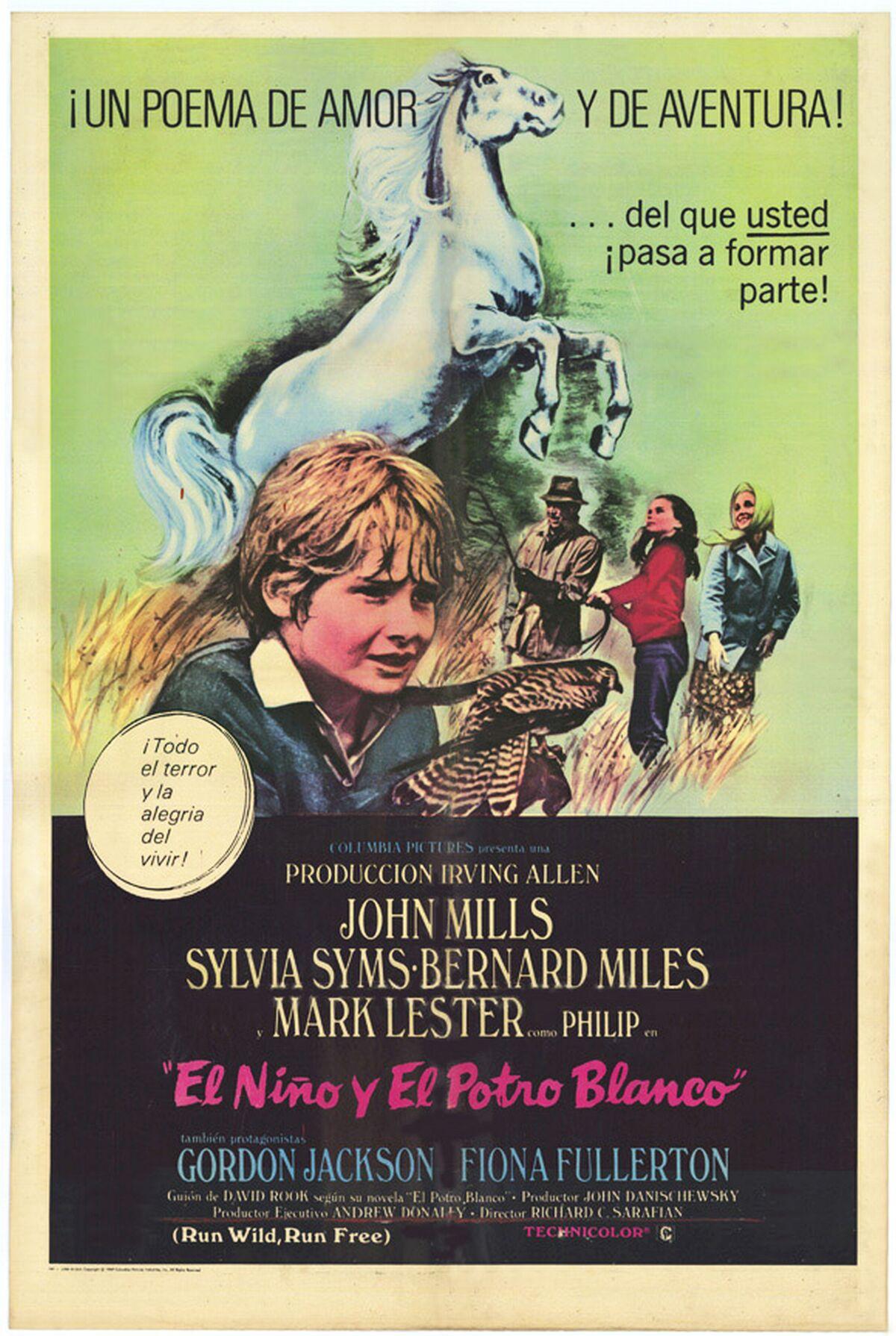 b7fa1cbb93e1 Una Pagina de Cine 1969 Salvaje y libre (ing) (arg).jpg
