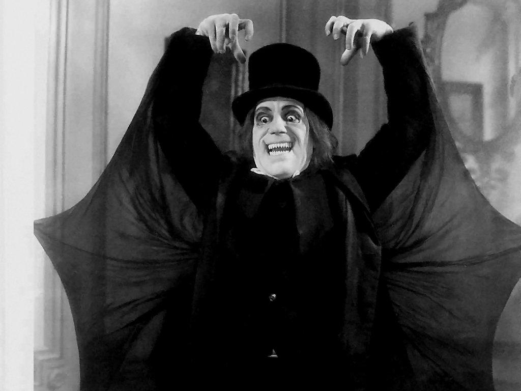 Una Pagina de Cine 1927 London after midnight - La casa del horror (foto)  02.jpg